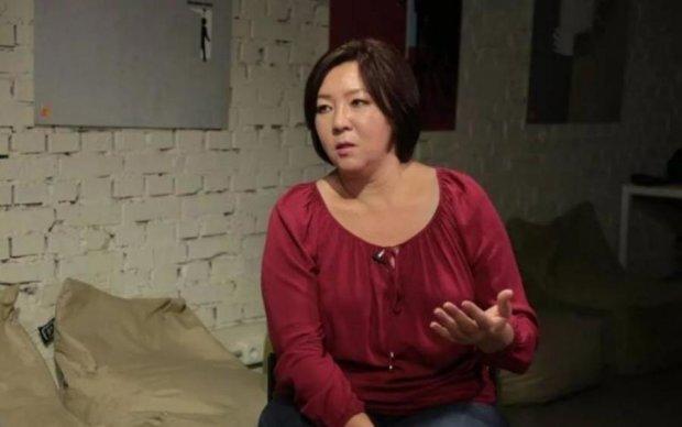Задержание иностранной журналистки: стали известны интересные детали