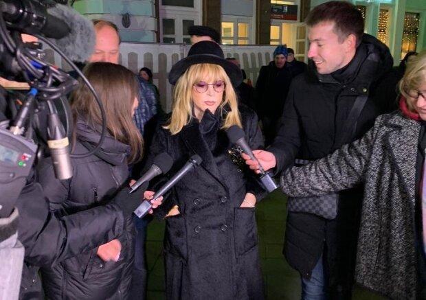 Пугачева окончательно уходит со сцены: Примадонна сделала срочное заявление, видео