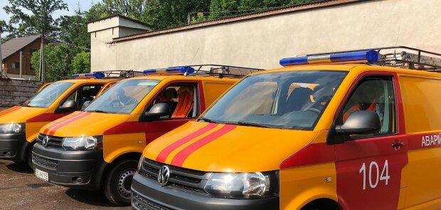 Львів'яни отримають у вересні платіжки за газ, над якими хочеться плакати