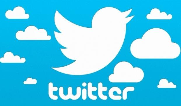 Twitter покидають п`ять топ-менеджерів