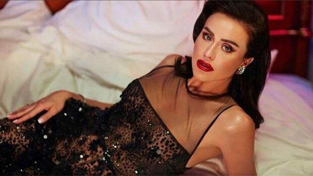 Померла зірка Playboy з України: чим захоплювалася і жила Жанна Расказова, останні фото красуні