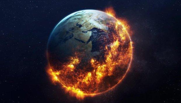 Нібіру запустила зворотній відлік перед Апокаліпсисом: NASA кинуло людство у жар, Судного дня не уникнути