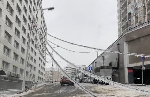 Владивосток, фото: кадр из видео