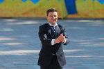 Зеленского позвали сделать на КиевПрайд то, что не позволял себе никто: что ответили у президента