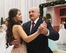 Лукашенко, фото - Апостроф