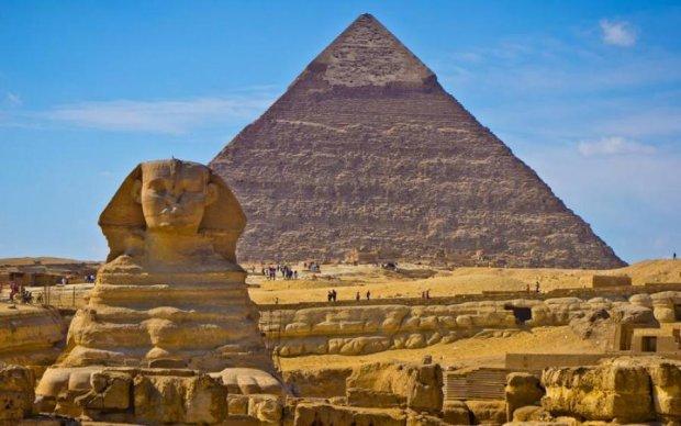 Археологи розкопали гробницю видатного полководця