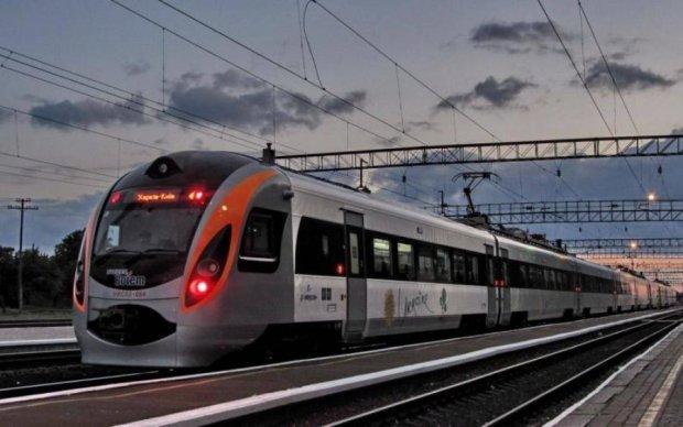 Поезд четырех столиц: когда, куда и за сколько