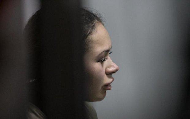 Поворот в деле Зайцевой: полицейский раскрыл неизвестную деталь
