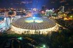 Дебаты Зеленского и Порошенко: стало известно, кто буде вести самое эпичное предвыборное шоу в мире