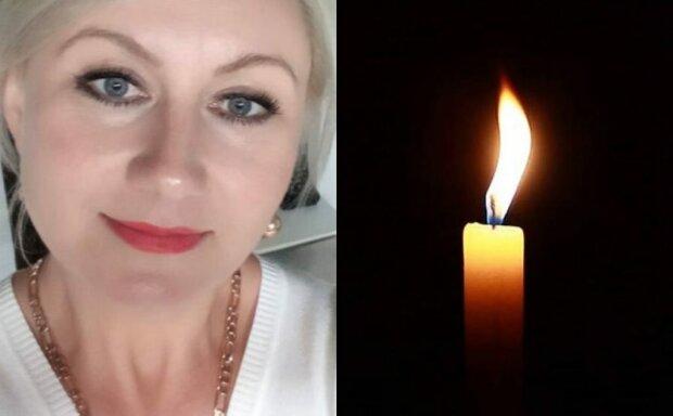 Уехала на заработки и пропала – в Италии исчезла молодая украинка