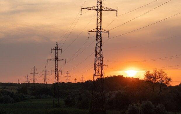 Енергетика, фото: Знай.ua