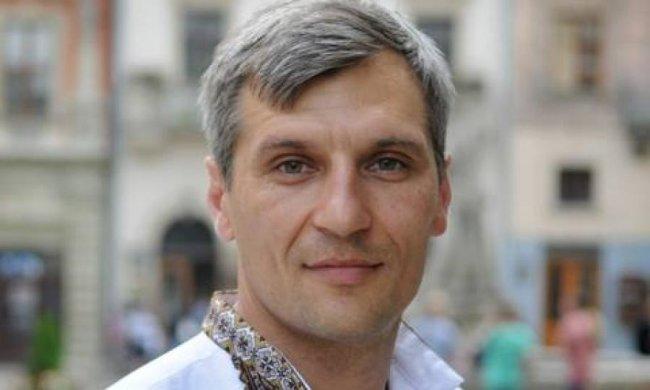Віце-спікера Кошулинського призвали до війська