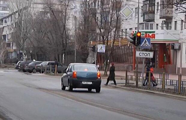 Украинцы, скриншот: YouTube