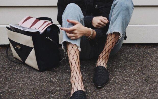 Модний одяг, який стилісти не рекомендують носити