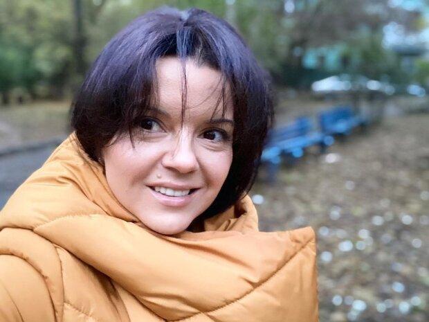 Маричка Падалко, фото  - https://www.instagram.com/marichkapadalko/