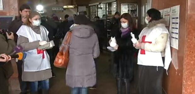 Во Львов свезут зараженных коронавирусом украинцев, губернатор Козицкий ошеломил заявлением