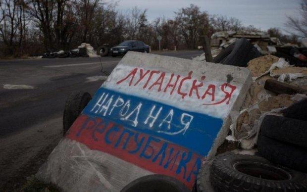 """Росіянка розкрила подробиці """"відпустки"""" свого сина на Донбасі"""