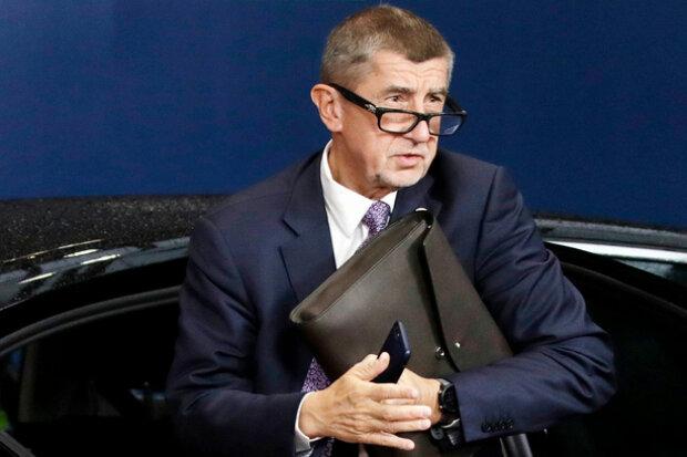 Премьер-министр Чехии назначил Зеленскому срочную встречу: цель визита и первые подробности