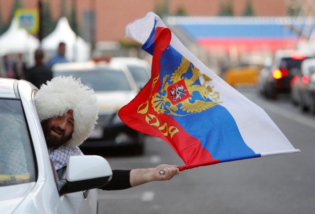 Договор о дружбе с Россией: почему важное решение приняли после 5-ти лет войны