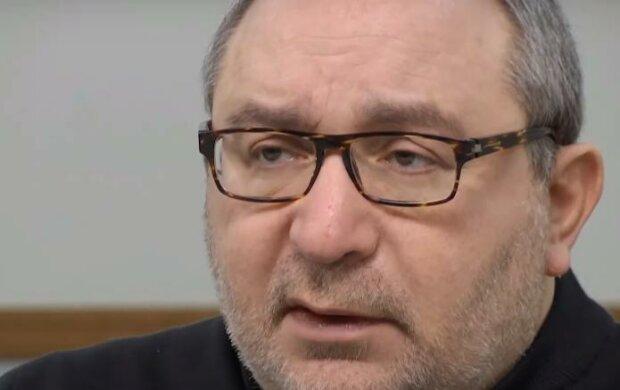 """В Харькове без Кернеса начались """"подводные течения"""", - Хурсин"""