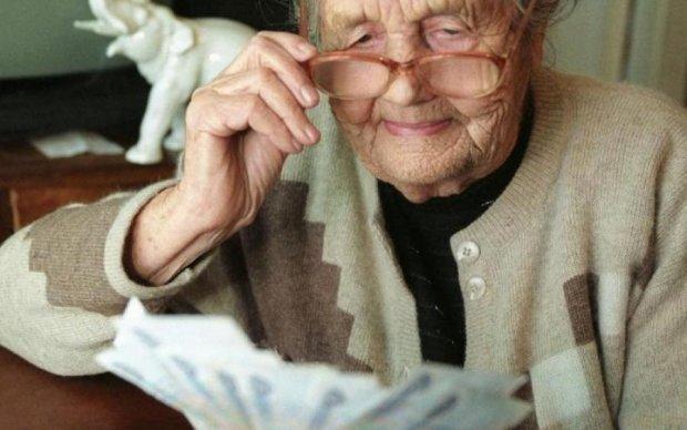 Нова система виплат пенсій в Україні: що це і коли трапиться
