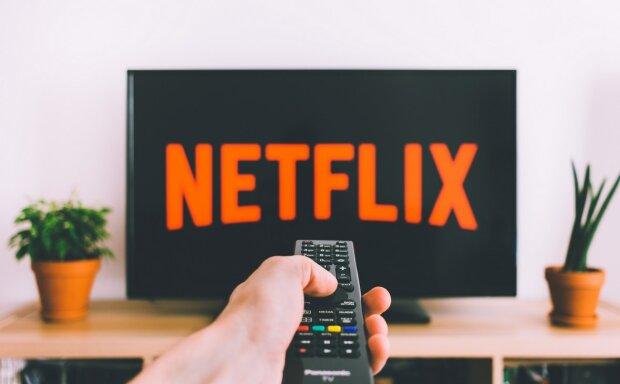 Топ-10: Netflix опубликовал рейтинг самых популярных фильмов и сериалов за 2019 год