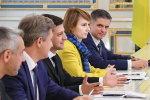 """Зеленський вніс у Раду історичний законопроект: """"Роттердам-"""" змінить життя кожного українця"""