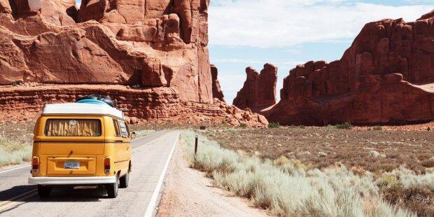 Відсутність грошей - лише відмазка: як подорожувати без особливих витрат