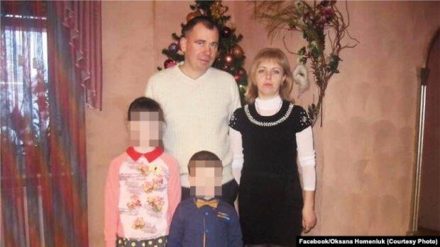Украинец отправился на заработки ради семьи и погиб: били и допрашивали на русском