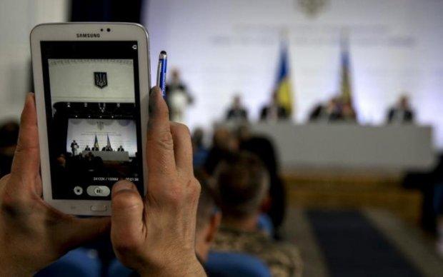 Порошенко и депутаты не доживут до выборов: одиозный политик шокировала прогнозом