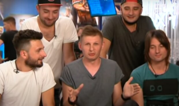 """Киевский музыкант заявил об опасных симптомах: """"До последнего надеялся..."""""""