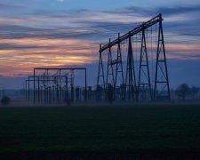 1 июля заработал новый рынок электроэнергии
