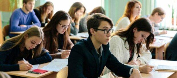 Репетиторы не понадобятся: в школах Прикарпатья придумали, как сэкономить деньги родителей