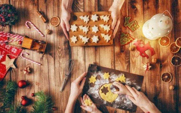 Как отпраздновать Новый год 2018 и не навредить природе