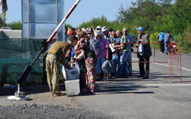 Бедность, война, эмиграция: как решить основные проблемы Украины
