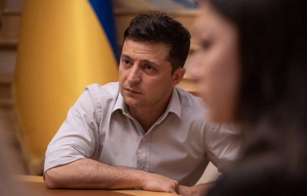"""""""Я говорю об этом со всеми"""": Зеленский рассказал о том, что ждет Донбасс в ближайшем будущем"""