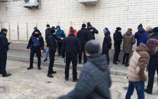 Стоп терор: українські телезірки розповіли про знущання у школі
