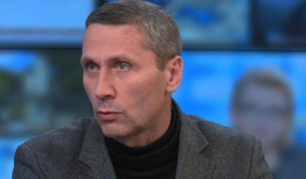 Путін хоче повністю відрізати Україну від моря - військовий експерт