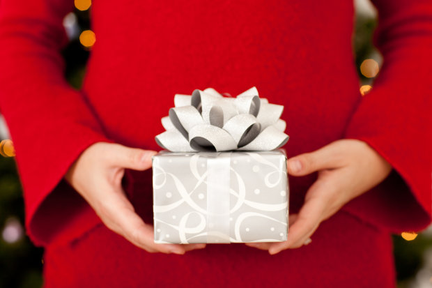 26 декабря: какой сегодня праздник