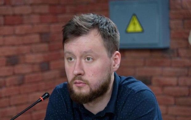 Неизвестные жестоко избили харьковского депутата