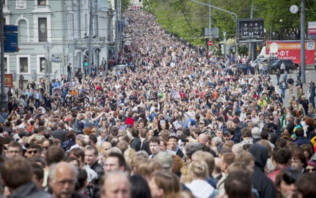 ООН спрогнозировала демографическую катастрофу в Украине: начался обратный отсчет