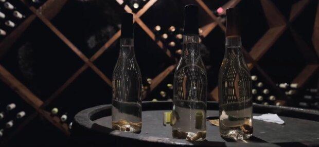 Вина Закарпаття, фото: скріншот з відео