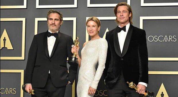 """Підготовка до червоної доріжки, зіркові селфі і бекстейдж церемонії """"Оскар""""- зірки показали в Instagram все"""