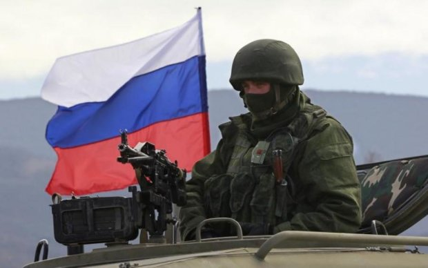 """Путінських """"іхтамнєтов"""" Донбасу зібрали в інтерактивну базу"""