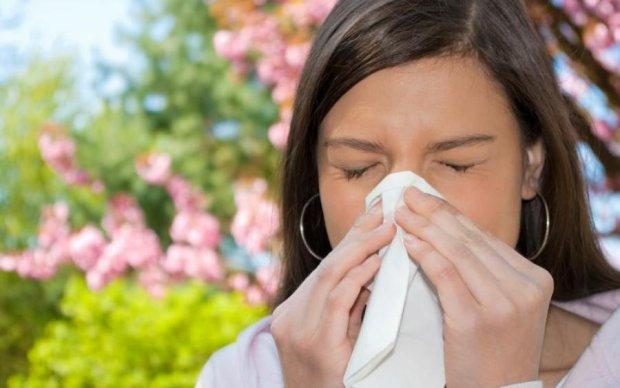 Літні хвороби: причини і як уникнути