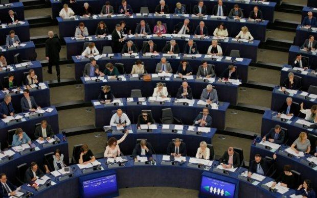 У Європарламенті назвали точну дату безвіза