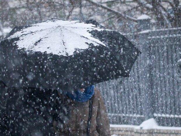 Харьков, готовься мерзнуть: тепло сбежит из города 29 января