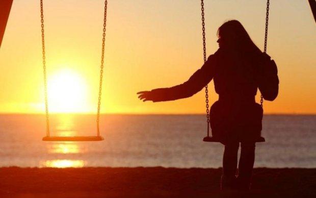 Одиночество оказалось опаснее курения