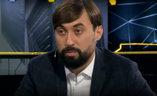 Владимир Кабаченко: биография и досье, компромат, скрин - YouTube