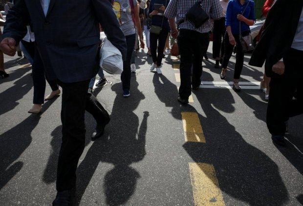 В МВФ рассказали, кого поглотит мировой кризис: от тревожного прогноза станет плохо каждому